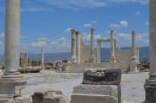 Temple at Laodicea
