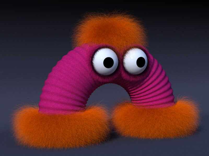 https://i1.wp.com/willdesign.com.au/images/folio/java_muppet.jpg