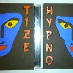 Hypnotize 3D (System of a Down)
