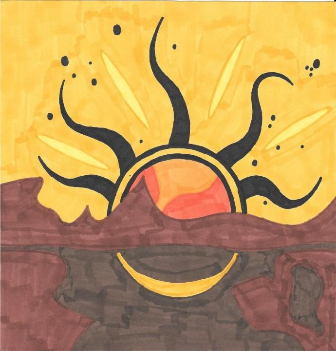 Eclipse (Amorphis)