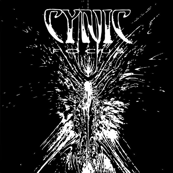 Focus (Cynic)