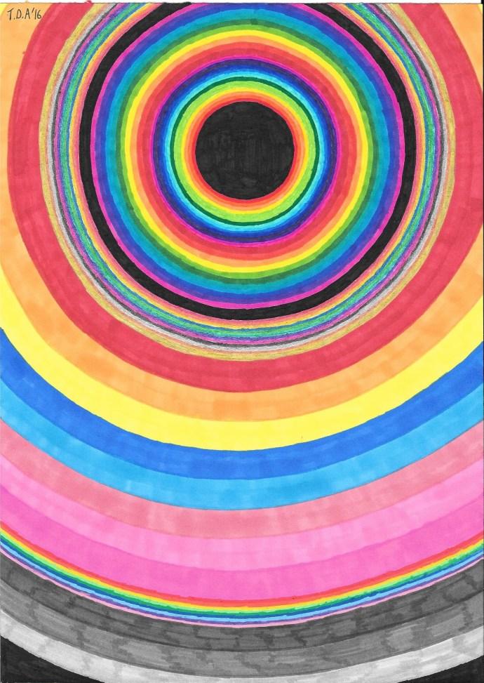 Part 10 Spectrum