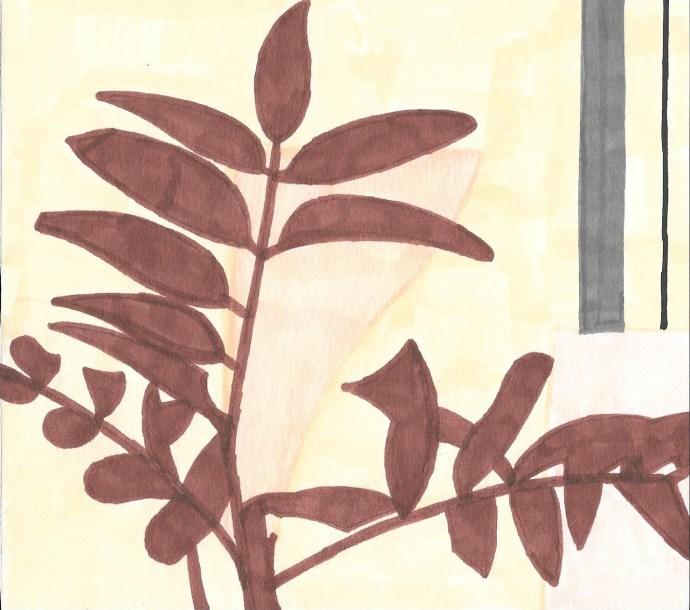 Tuonela (Amorphis)
