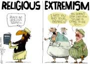 jerm-religious-extremism
