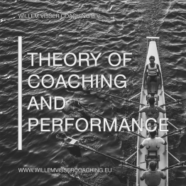Theory of Coaching and Performance