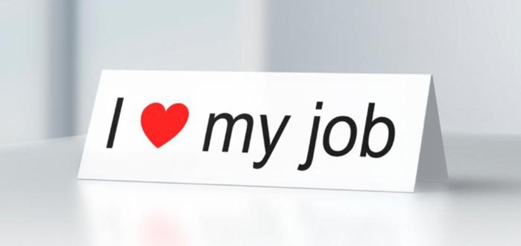 HR Hull, HR Advice Hull, Disciplinary Advice, Employment Law, HR Training Hull, OPQ32 Hull, MBTI Hull, Personality Profliling