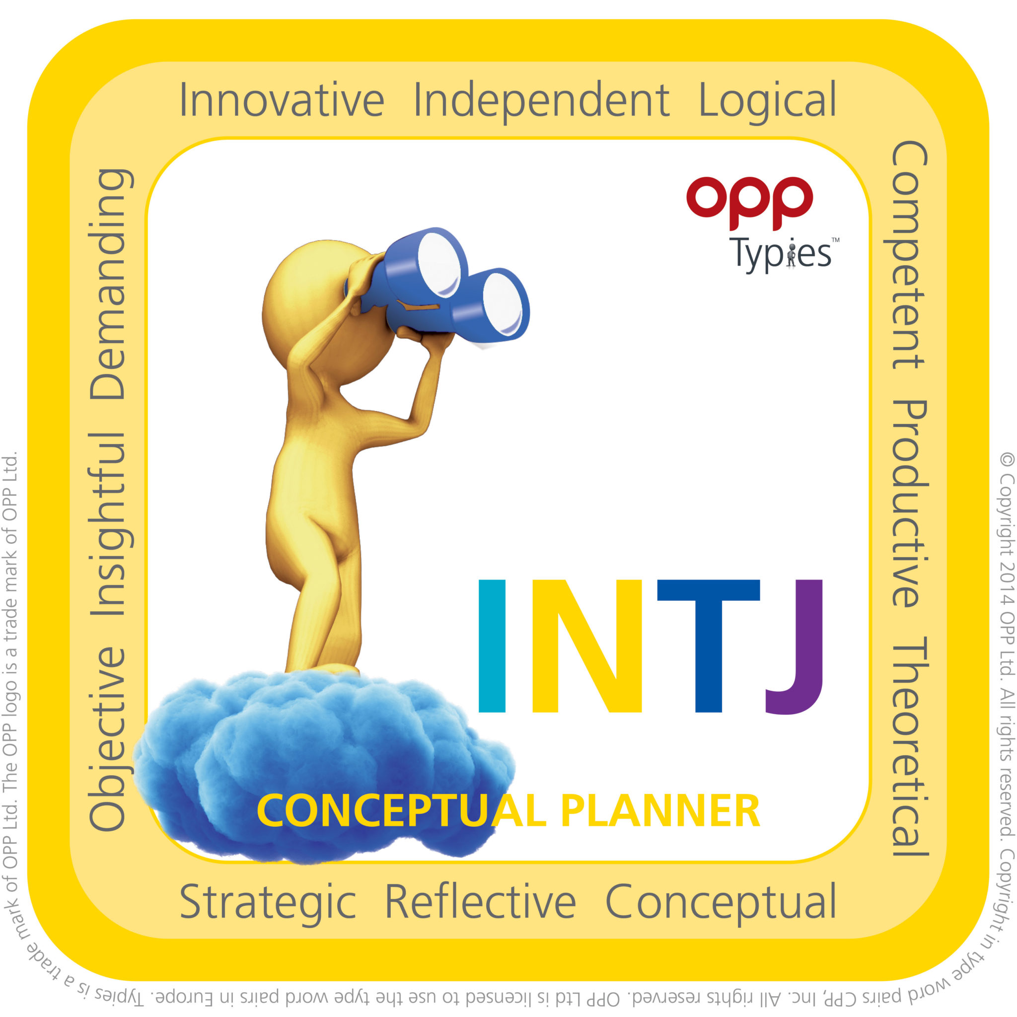 INTJ Typie, willerby hill hr, hr advice hull, mbti east yorkshire, mbti hull