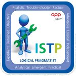 ISTP Typie, willerby hill hr, hr advice hull, mbti east yorkshire, mbti hull