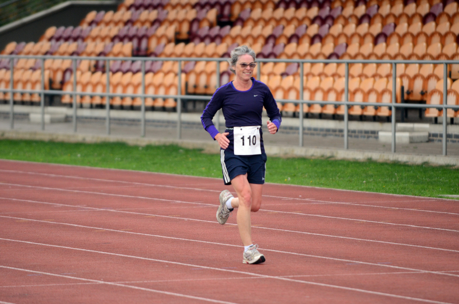 Run photo 15