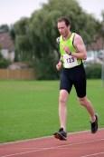 Run photo 5