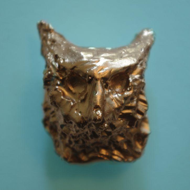 Magnet – Owl