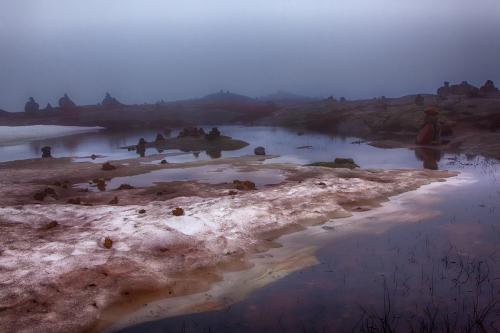 Norge Mist (Kopie)