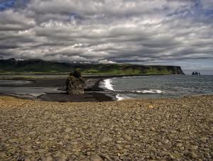IJsland 9