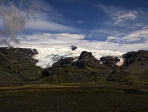 IJsland 14