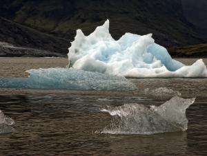 IJsland 17