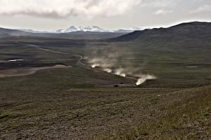 Iceland 59 (Kopie)