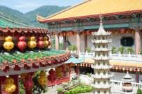 Will Hey Photography - Kek Lok Si - Monastery on Crane Hill (5 of 10)