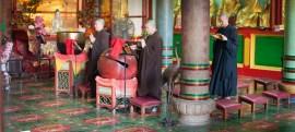 Will Hey Photography - Kek Lok Si - Monastery on Crane Hill (9 of 10)