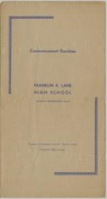 19430128-FKLCommencement_1_cover