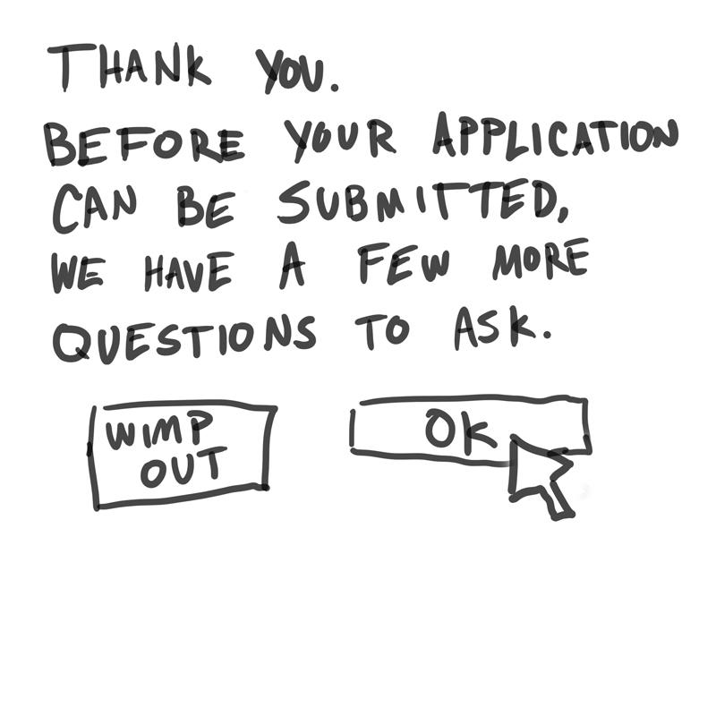 job_app_5