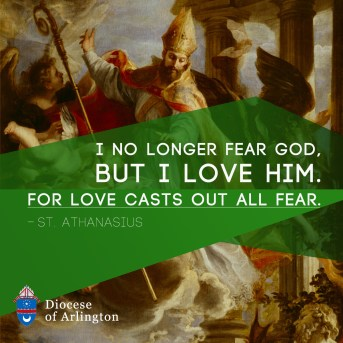 St-Athanasius-MEME