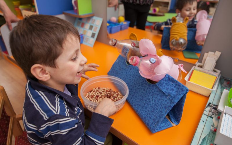 Gyumri Orphanage for Physically and Mentally Disabled Children_WilliamBairamian.me