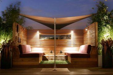 cabana wood-PDF