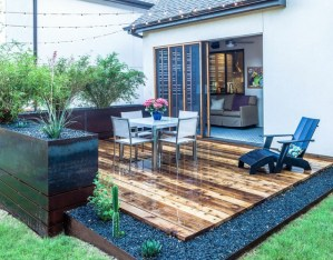 patio with metal planters-PDF