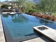 pool brimming 1