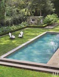 pool raised 1