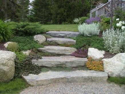 steps stone 1