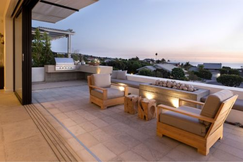 terrace 1-PDF