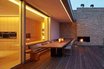 terrace 2-PDF