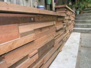 wall wood 1