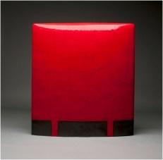 red-black_#381