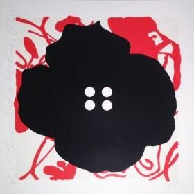 red_button_flower
