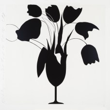 sultan_black_tulips_and_vase__feb_26