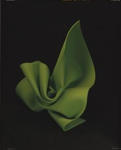 b1109-44_moore_green_cc50__no