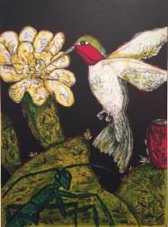 Hummingbird_final1
