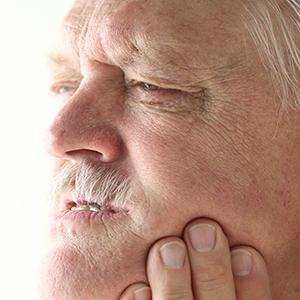 artrosis-temporomandibular-wcm