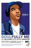 Soul106andPark_web