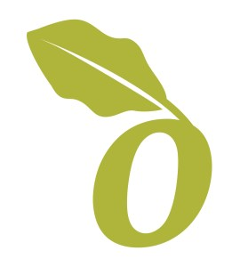 Pure Okwuma Symbol Green Web