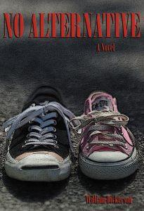 "NO ALTERNATIVE: ""The Clarity of Regret"""