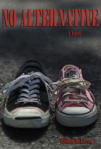 NoAlternative-FrontCover-Web