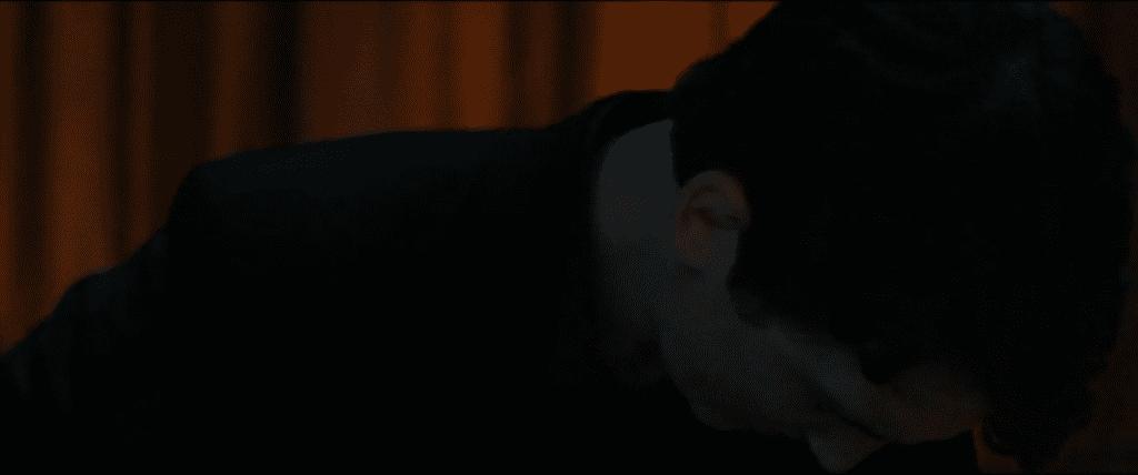 Screen Shot 2015-02-25 at 6.06.43 PM