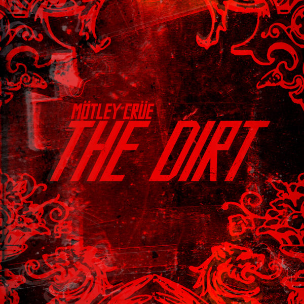 Crue_Dirt_Cover_7