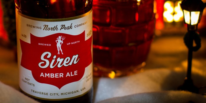 Could a beer a day keep the doctor away?