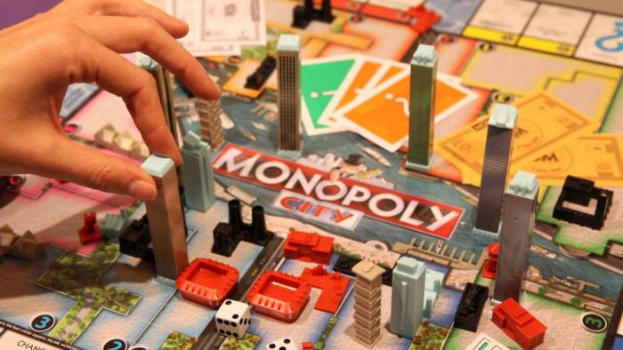Why Monopoly is so disliked