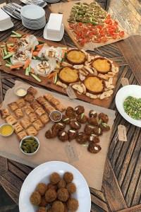 buffet-williamiv-pub
