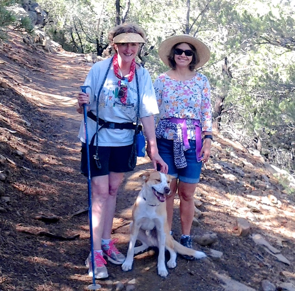 cindy-her-friend-sandra-and-stanley-8-5-16-so-boundary-trail-2